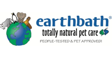 EarthBath_logo