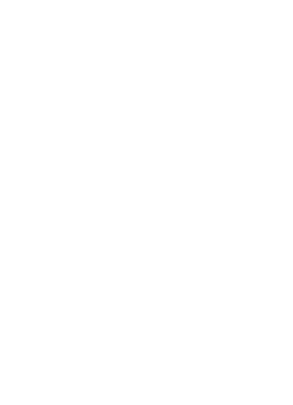 Woof gang bakery grooming wakefield logo solutioingenieria Image collections